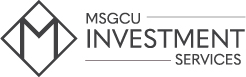 MSGCU Investment Services